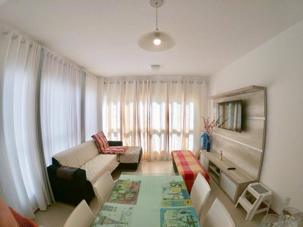 Apartamento 2 dormitórios em Capão da Canoa | Ref.: 7425