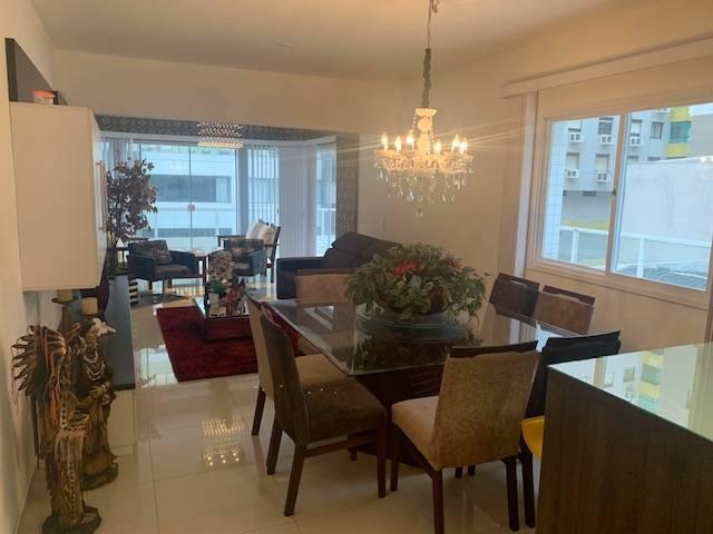 Apartamento 3 dormitórios em Capão da Canoa | Ref.: 7432