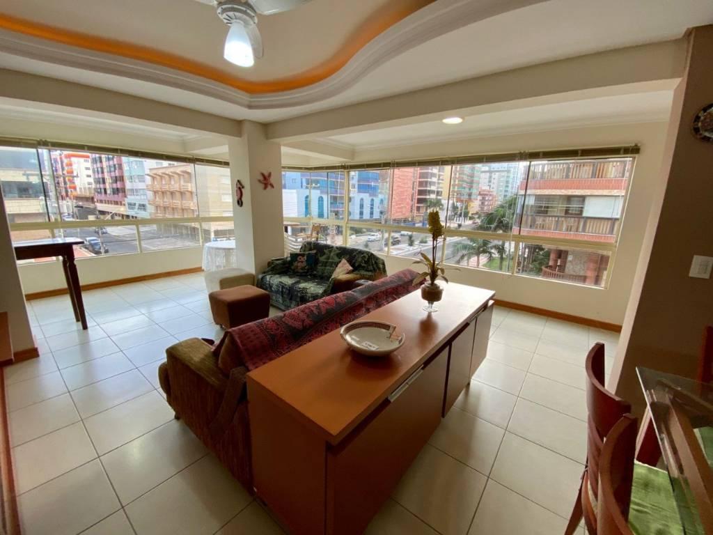 Apartamento 3 dormitórios em Capão da Canoa | Ref.: 7436