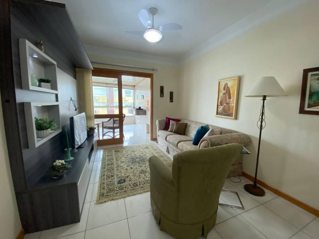 Apartamento 2 dormitórios em Capão da Canoa   Ref.: 7438