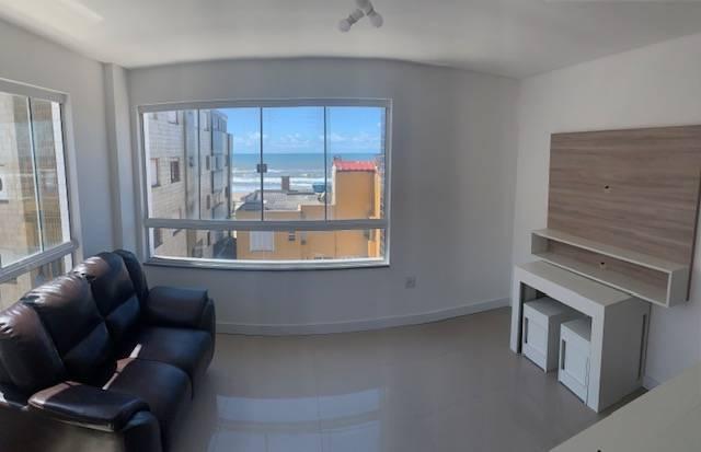 Apartamento 2 dormitórios em Capão da Canoa | Ref.: 7441