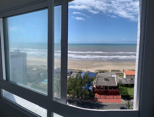 Apartamento 2 dormitórios em Capão da Canoa | Ref.: 7447