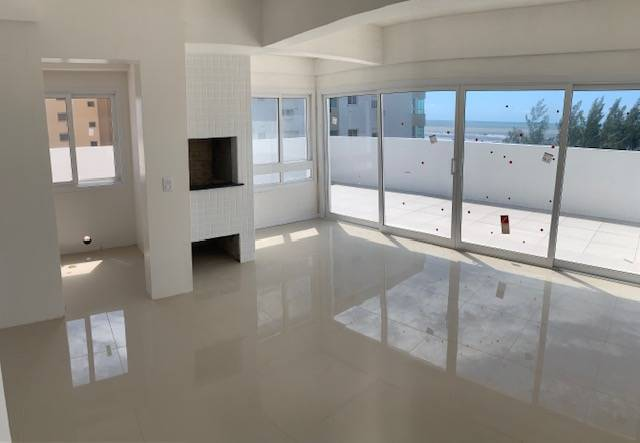 Apartamento 2 dormitórios em Capão da Canoa | Ref.: 7448