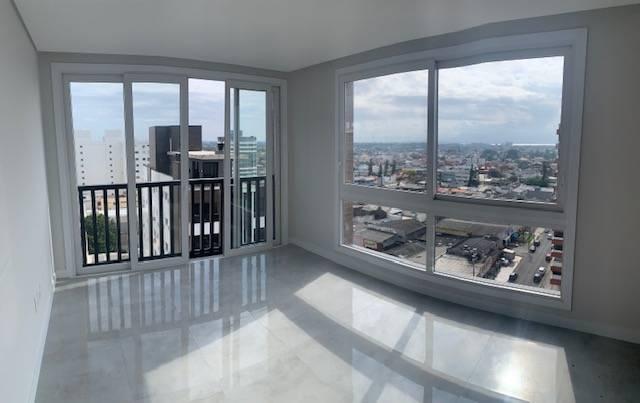 Apartamento 3 dormitórios em Capão da Canoa | Ref.: 7451