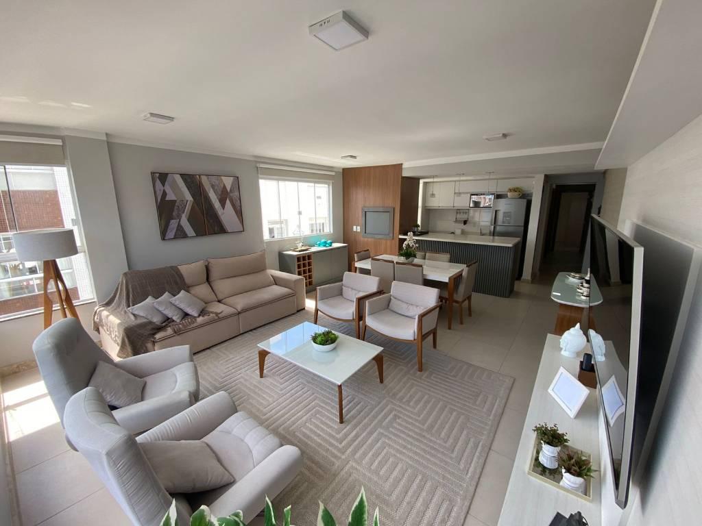 Apartamento 3 dormitórios em Capão da Canoa | Ref.: 7454