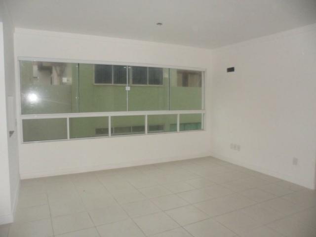 Apartamento 2 dormitórios em Capão da Canoa | Ref.: 785