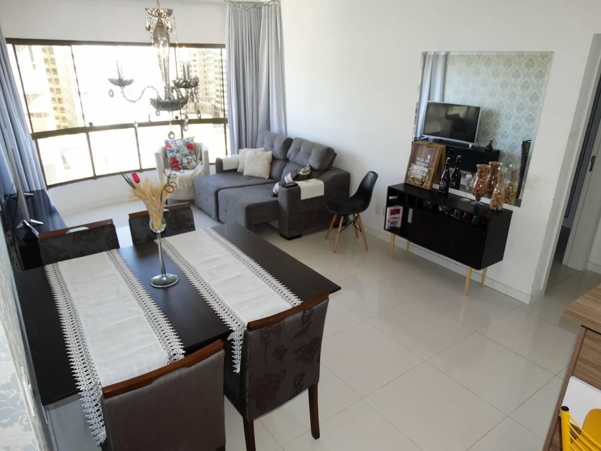 Apartamento 2 dormitórios em Capão da Canoa | Ref.: 803
