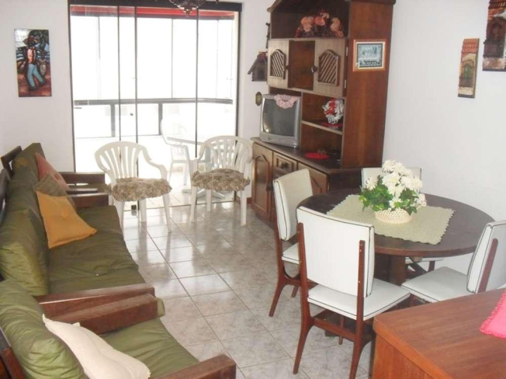 Apartamento 2 dormitórios em Capão da Canoa | Ref.: 807