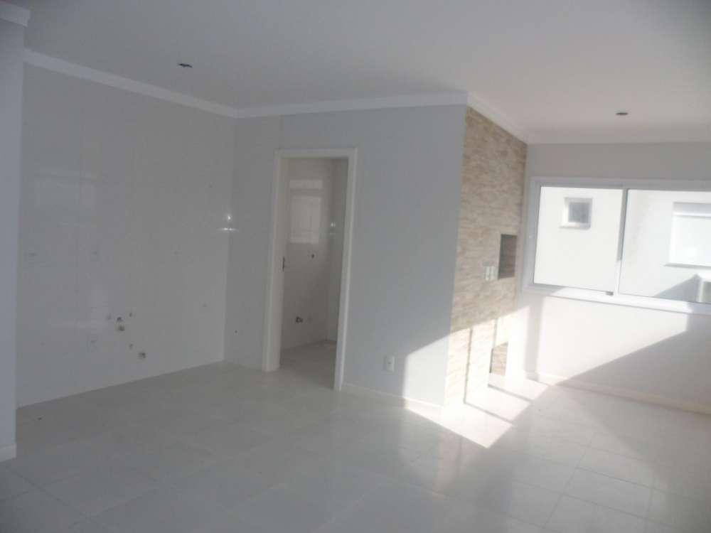 Apartamento 2 dormitórios em Capão da Canoa | Ref.: 824