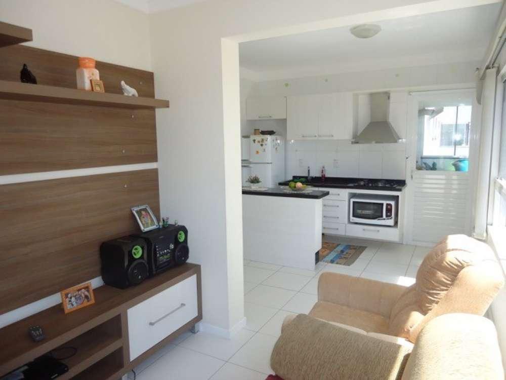 Apartamento 2 dormitórios em Capão da Canoa   Ref.: 886