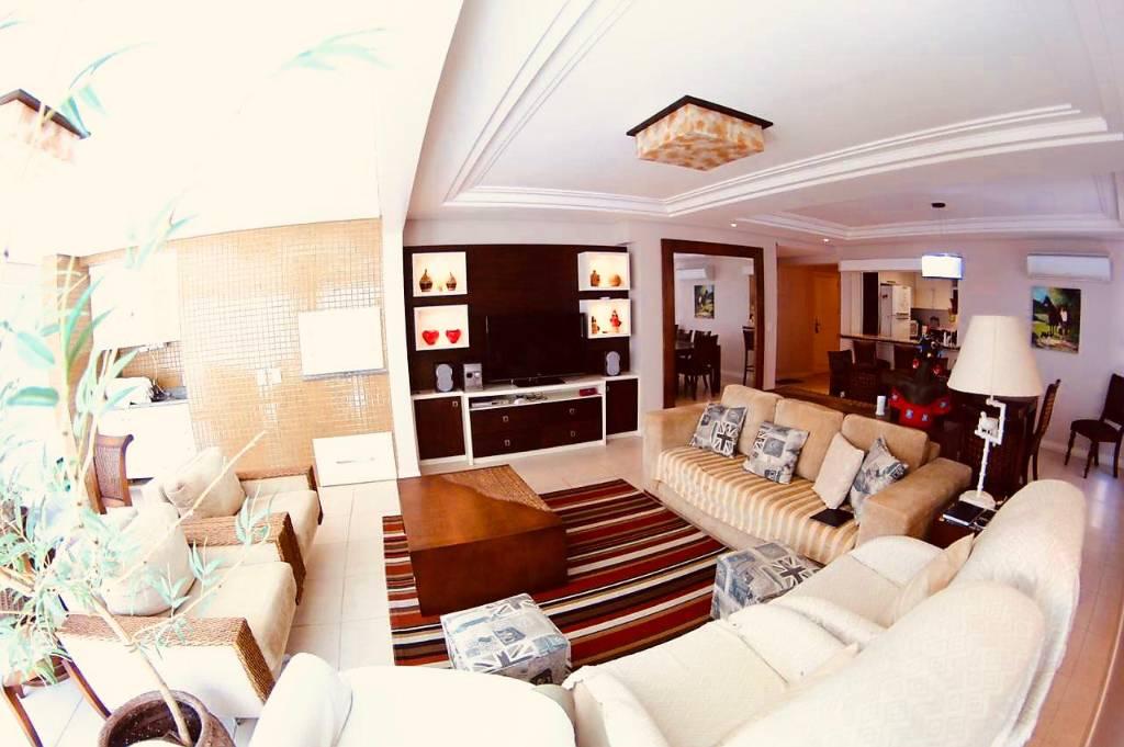 Apartamento 3 dormitórios em Capão da Canoa | Ref.: 896
