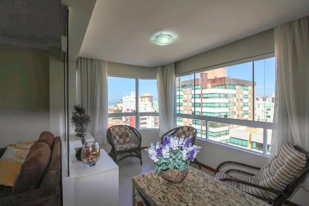 Apartamento 2 dormitórios em Capão da Canoa | Ref.: 915