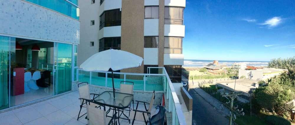 Apartamento 3 dormitórios em Capão da Canoa | Ref.: 929